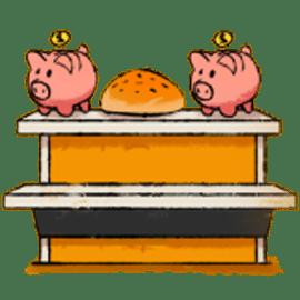 В чем разница между финмоделью и бюджетом?