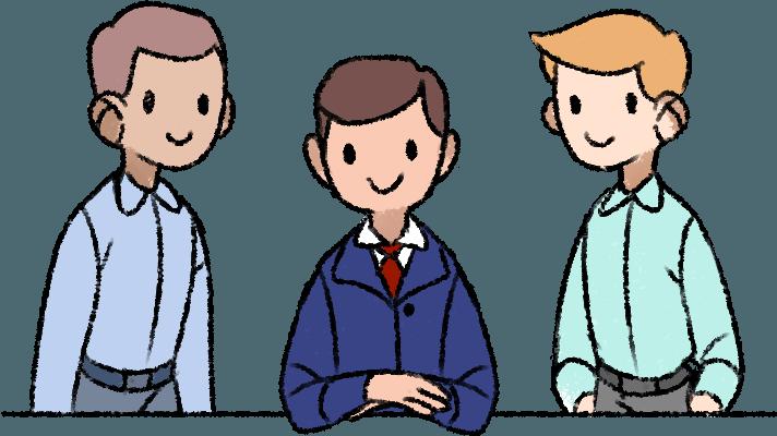 Что такое бирюзовая организация