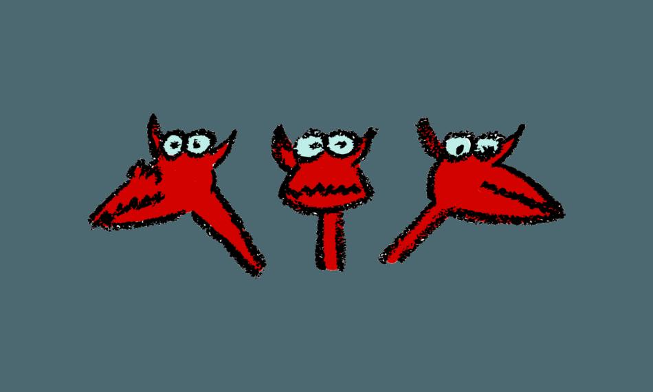 Методы начисления амортизации