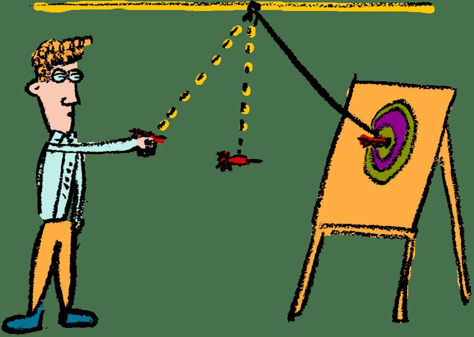 Как Сергей Краснов управляет «Нескучнымифинансами»