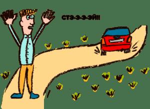 Точка безубыточности — ватерлиния вашего бизнеса