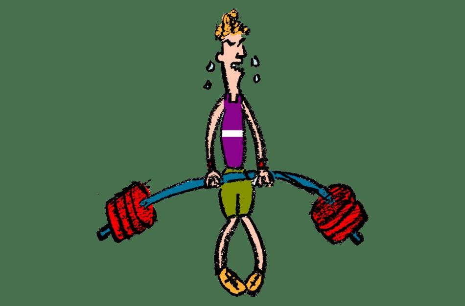 Почему именно баланс —главный отчет собственника