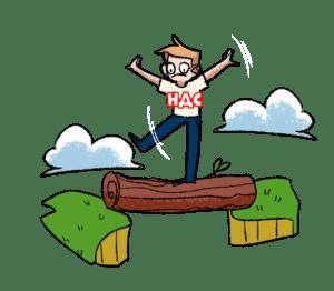 Как правильно отражать НДС вуправленческой отчетности. Часть1 — Баланс