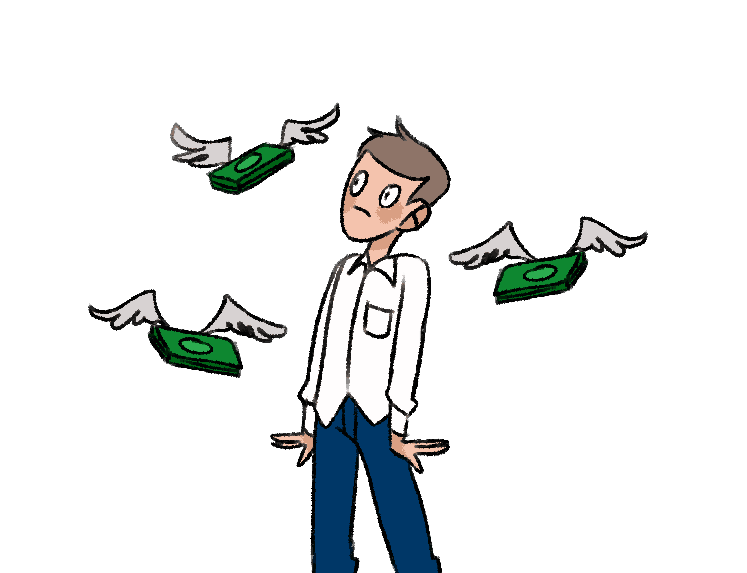 Как признавать выручку подлительным проектам