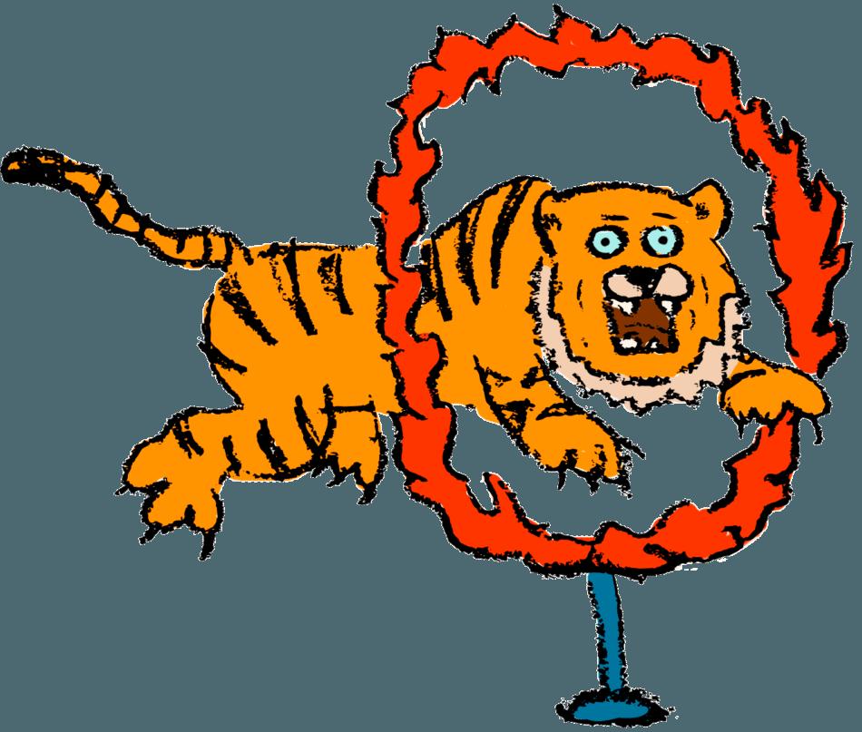 Как организовать ведение ДДС. 6шагов