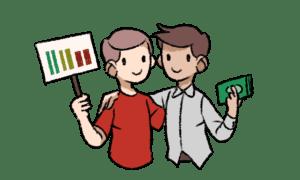 3 главных ошибки в работе финансиста спредпринимателем