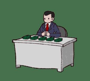 Система фондов: на что правильно тратить чистую прибыль