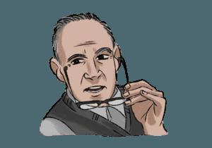 9 правил руководителя вбайках Питера Друкера