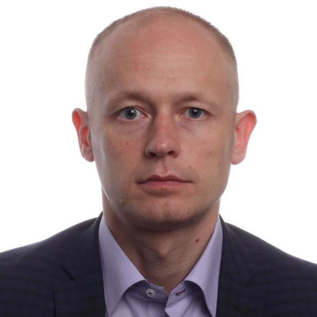 Артем Ляхович