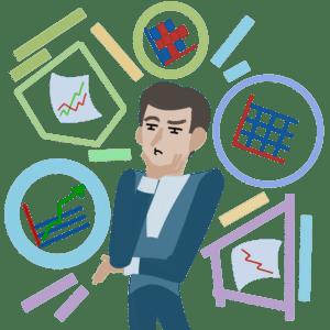 Где вести финансовый учет: Эксель, Гугл-таблицы, 1С