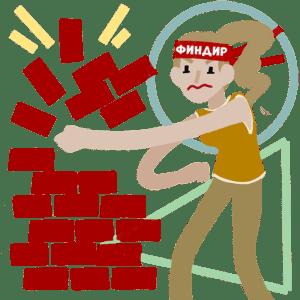 Как разобраться спросроченной дебиторкой