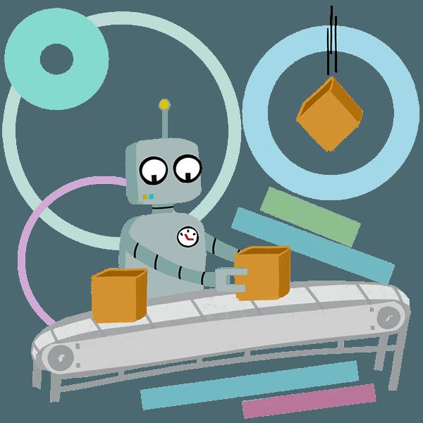 Как понять, что пора автоматизировать управленческий учет