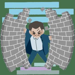 Как масштабировать бизнес, неразорившись