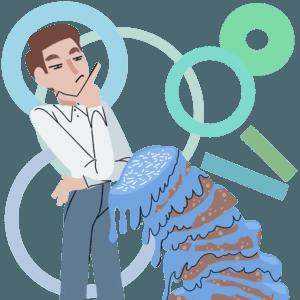 6 признаков, что ваши отчеты — внедрены