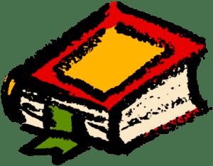 5 лучших книг по финансам бизнеса
