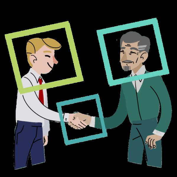Почему работать со старыми клиентами — выгодно