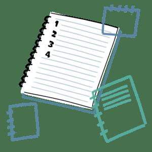 4 показателя эффективности  основных средств