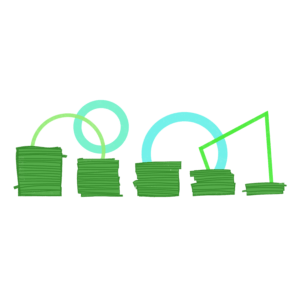 Виды прибыли в бизнесе иихрентабельность