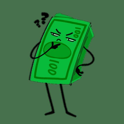 Кассовый метод и метод начисления: в чем разница