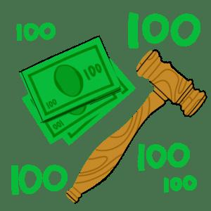 Чек-лист по снижению дебиторской задолженности