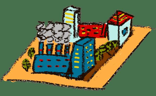 Оптимизация расходов ирасчет проектов впроизводственной компании
