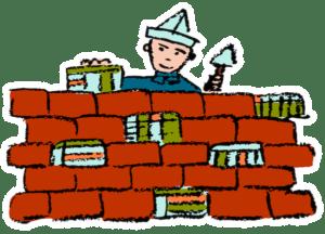 Учет материалов: наводим порядок в производственных процессах