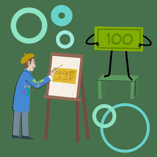 Руководство поценообразованию длябизнеса