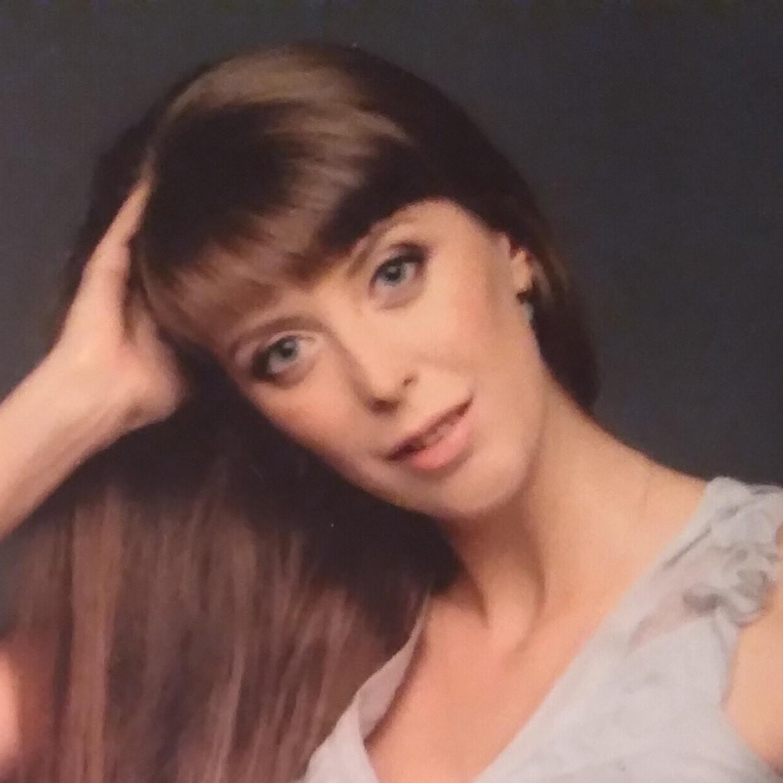 Мария Карпова