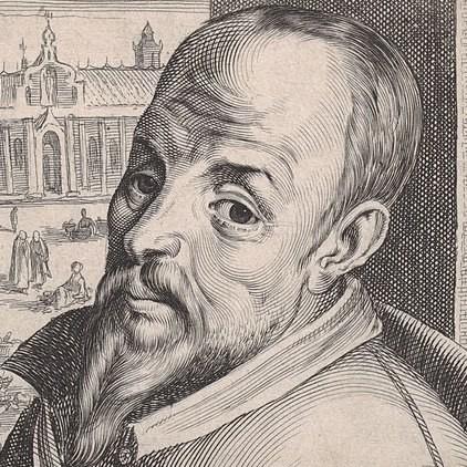 Йоахим Бейкелар