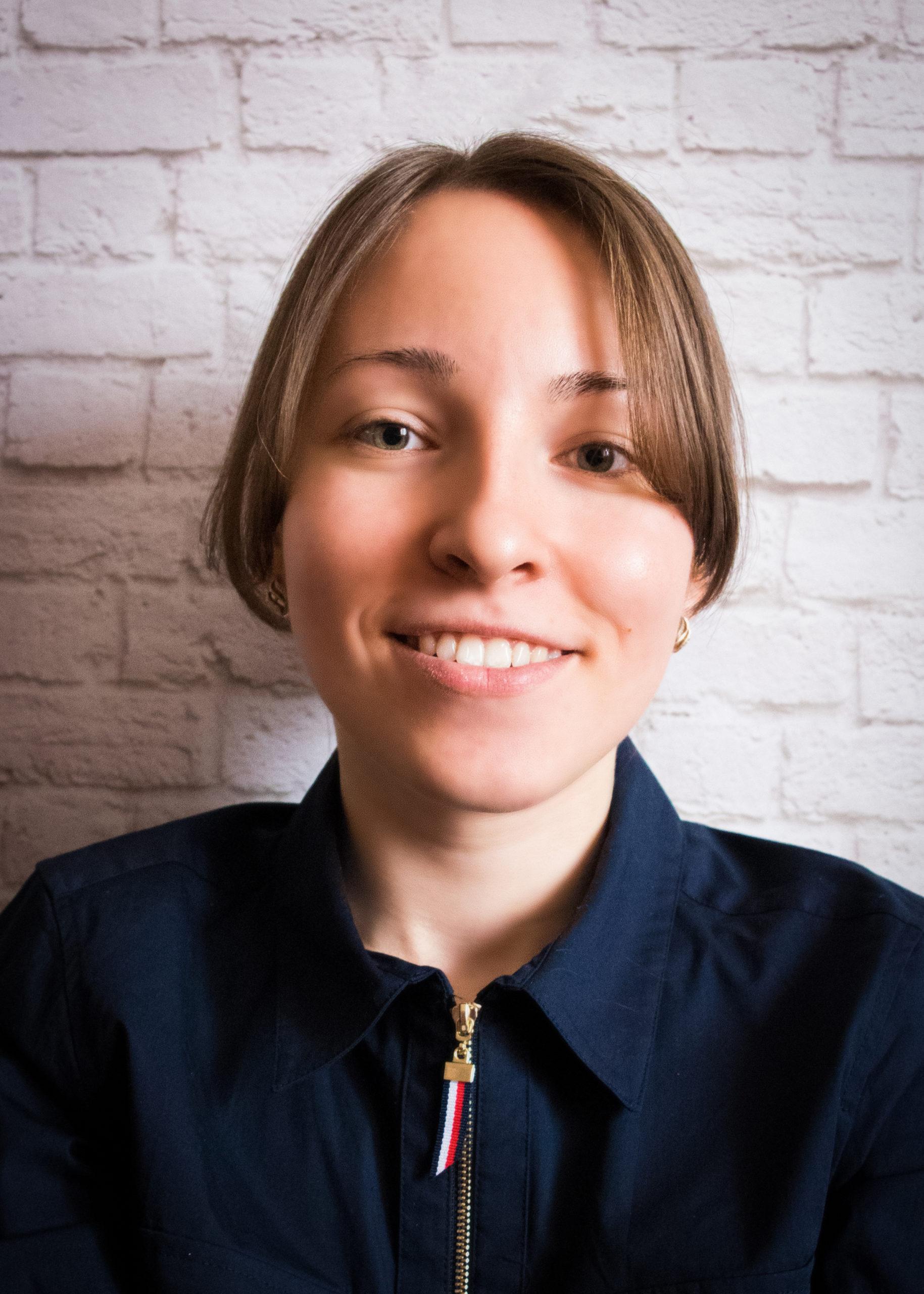 Татьяна Швецова